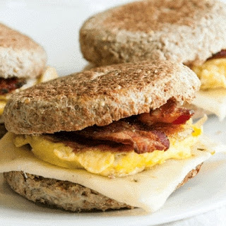 Frsszer Breakfast Sandwiches