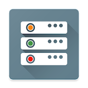 PingTools Network Utilities icon