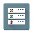 PingTools N.. file APK for Gaming PC/PS3/PS4 Smart TV