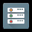 PingTools Network Utilities icon