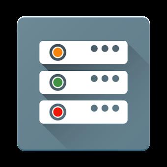 PingTools Network Utilities