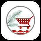 جمعية أبو حليفة التعاونية icon