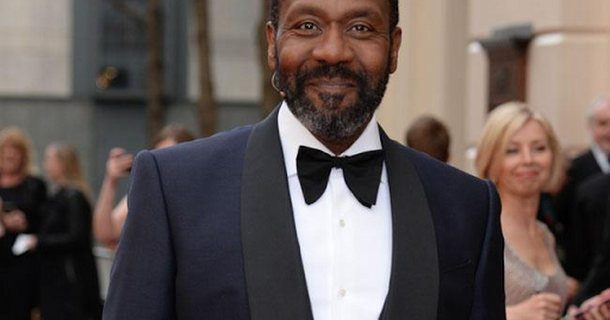 Sir Lenny Henry to present It's Alive