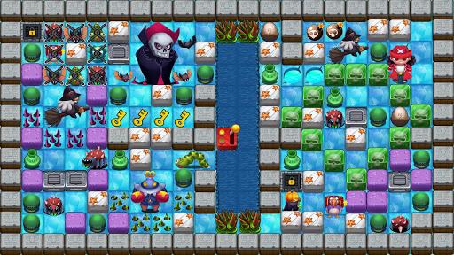 Bomber Classic 0.15 de.gamequotes.net 4