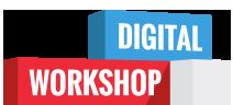 Home - Digital Workshop