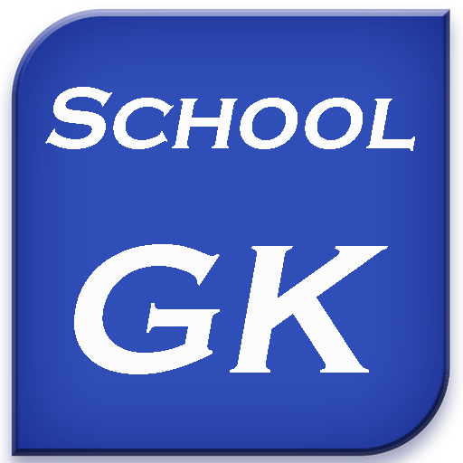 School Kids Quiz Questions Android APK Download Free By Purva Ahuj