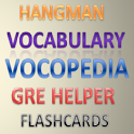 Vocopedia lite icon
