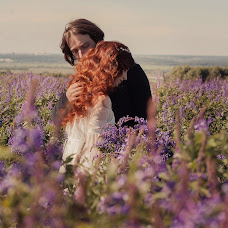 Wedding photographer Mariya Ignatenko (Kuklapa). Photo of 18.06.2018