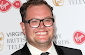 Alan Carr to host Les Dawson TV special