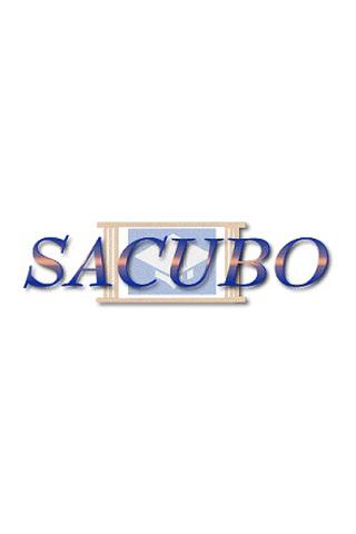 SACUBO