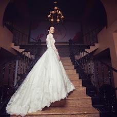 Wedding photographer Oleg Danilov (4cus). Photo of 01.04.2015