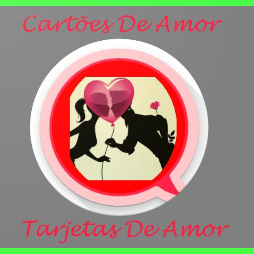 Cartões De Amor Tarjetas De Amor Apps No Google Play