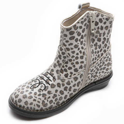 Thumbnail images of Step2wo Wayne - Cowgirl Boot