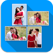 Photo Group Maker