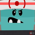 Guide for Dumb Ways to Die 2 icon