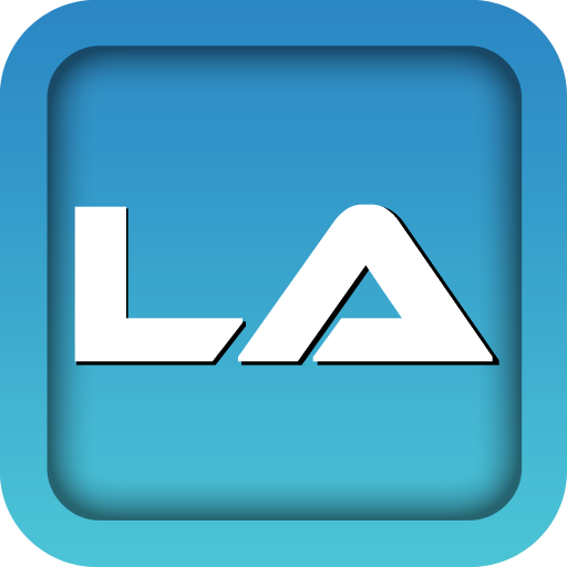 League Assistant Guide – Apps bei Google Play