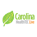 Carolina HealthTEC Live icon