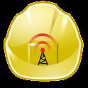 RoamNest icon