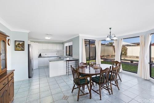 Photo of property at 24 Bell Brae Avenue, Gwandalan 2259