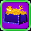 Escape Games Zone-150 icon