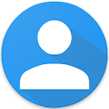 MyContacts icon