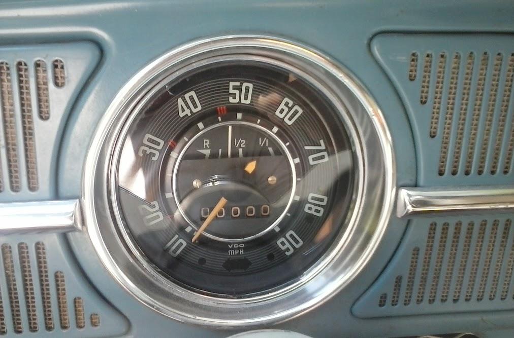 1961 Gulf Blue Ragtop  0v8s4fozuiA9xVZTIs14-DnuLR57StGTOf7z70jqLM8=w1012-h667-no