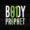 Body Prophet