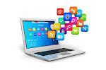 Download Latest PC Software and Tools Online Filehippo