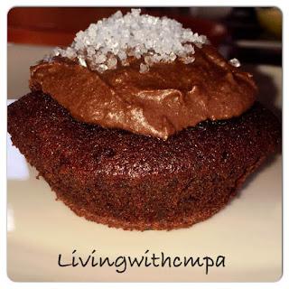 Soy Free Vegan Chocolate Cupcakes Recipe – Gluten Free Recipe