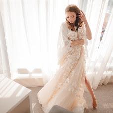 Wedding photographer Stas Egorkin (esfoto). Photo of 04.10.2018