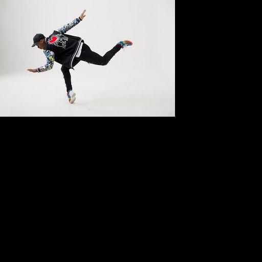 Lil Buck's Top 5 Memphis Jookin YouTube Videos — Google Arts