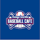Tommy Lasorda's Baseball Cafe for PC-Windows 7,8,10 and Mac