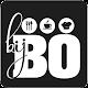 Download Bij Bo Rijpwetering For PC Windows and Mac