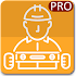 Mechanical Engineering One Pro v1.0