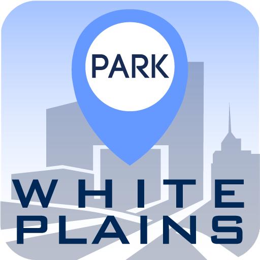 ParkWhitePlains 遊戲 App LOGO-硬是要APP