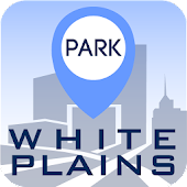 Park WhitePlains