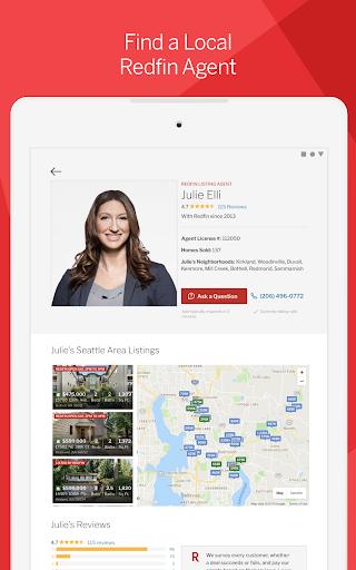 Redfin Real Estate 236.1 screenshots 14