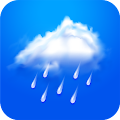 Local Weather Forecast & Visual Widget download