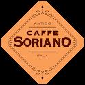 Antico Caffè Soriano icon