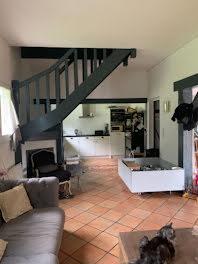 appartement à Urcuit (64)