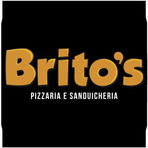 Brito's Pizzaria
