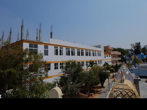 Ecole principale