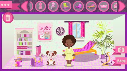 Beach House Decorating Games  screenshots EasyGameCheats.pro 4