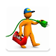 My Electrician Download for PC Windows 10/8/7