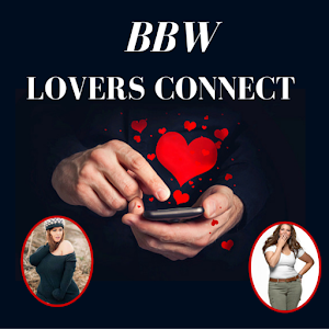 BBW LOVERS CONNECT