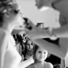 Wedding photographer Cristian Pana (cristianpana). Photo of 10.02.2016