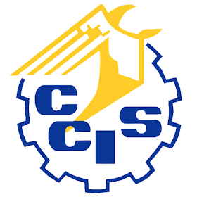 CCIS Bahía Blanca
