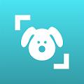 Dog Scanner – Dog Breed Identification APK