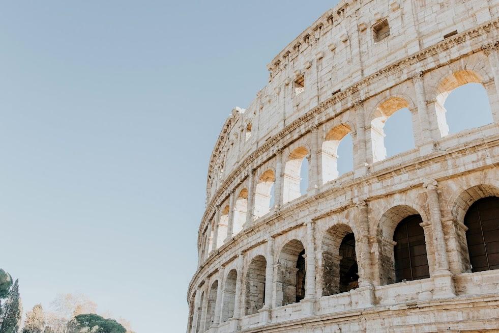 italië-interrail