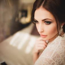 Wedding photographer Slava Semenov (ctapocta). Photo of 27.04.2015